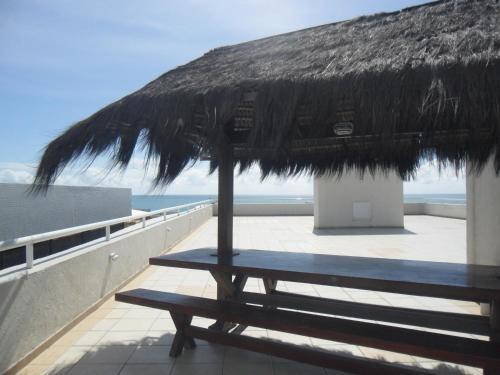Flat à Beira-Mar Ponta Negra Photo
