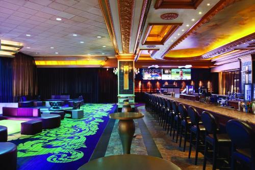 Caesars Atlantic City Hotel Casino - Atlantic City, NJ 08401