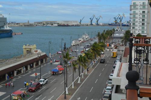 Ruiz Milán, Veracruz