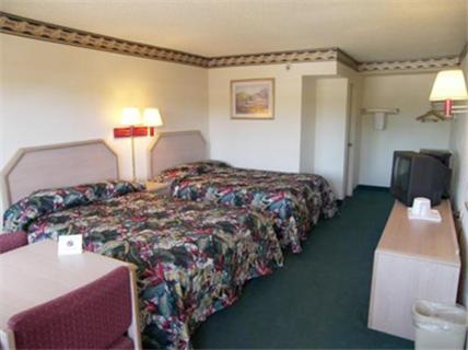 El Dorado Inn Suites - Nogales