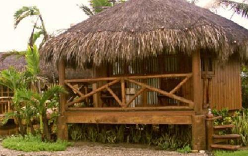 Casa Yalma Kaan, Acapulco