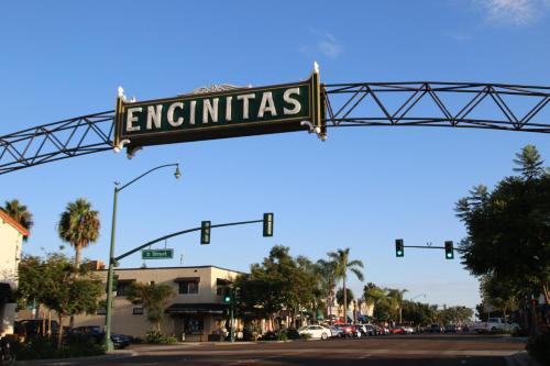 Days Inn Encinitas - Legoland Moonlight Beach Photo