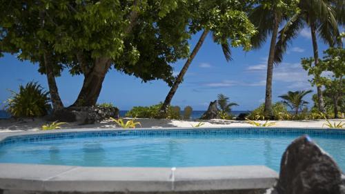 Return to Paradise Resort Photo