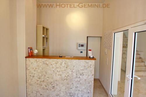 Hotel Gemini photo 14
