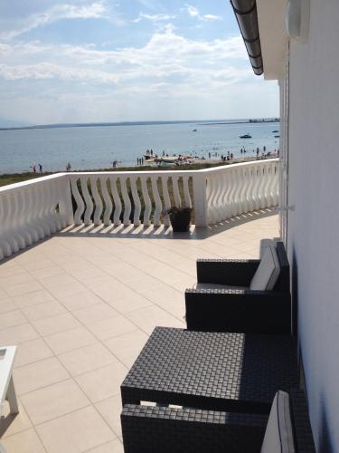Apartment Croatia