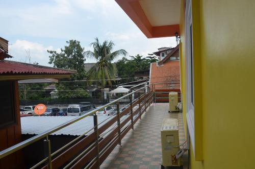 Good Luck Guest House photo 2