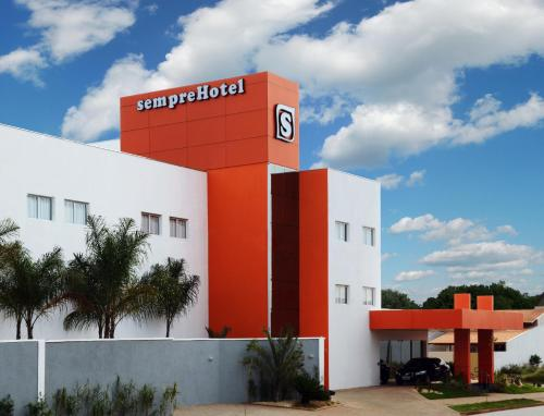 sempreHotel Photo