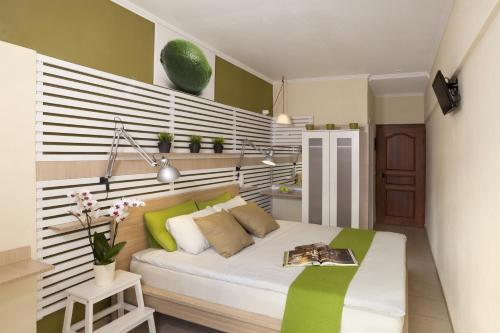 Hotel Svea Hotel - Adults Only