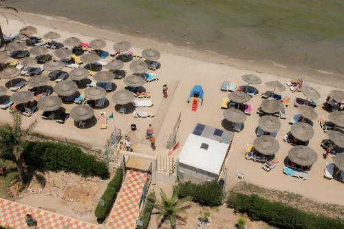 Houda Golf & Beach Club Photo