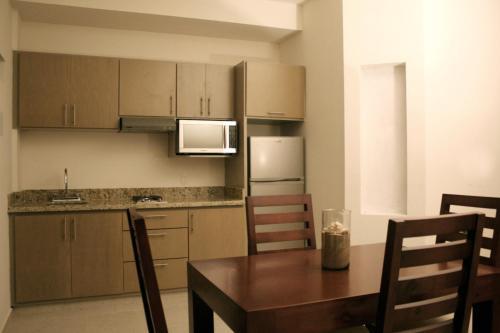 Marena Suites & Apartments Photo