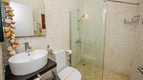 Oceanview Villa 038