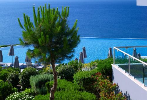 Agios Fokas, 85300 Kos Island, Greece.