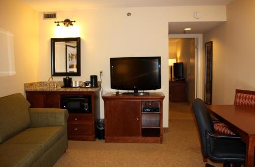 Country Inn & Suites by Radisson, Winnipeg, MB Photo