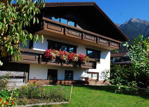 Landhaus Elke