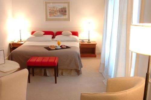 Loi Suites Esmeralda photo 9