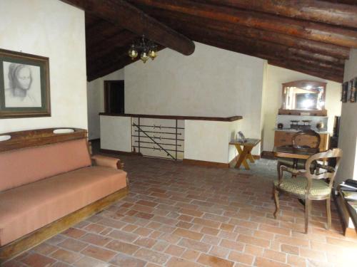 Casa Visnenza B&B - 8 of 26