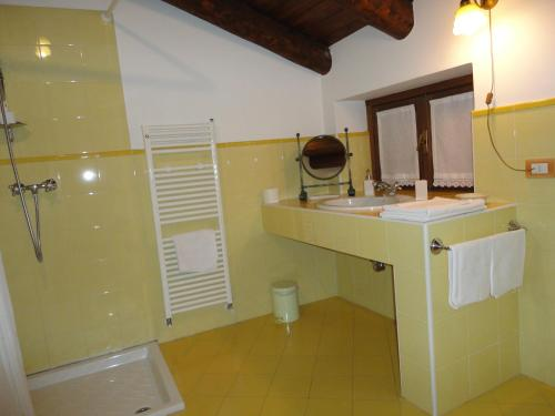 Casa Visnenza B&B - 10 of 26