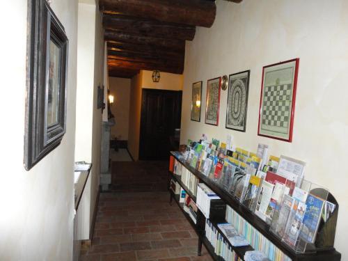 Casa Visnenza B&B - 7 of 26