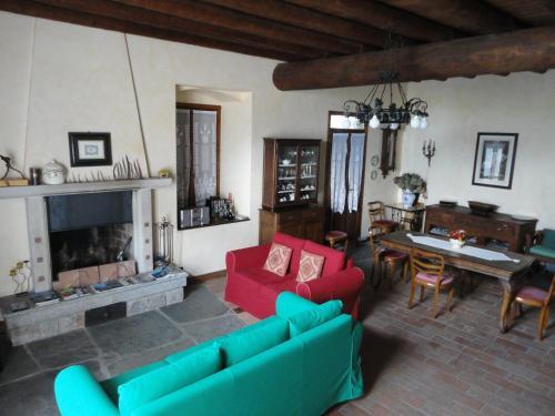 Casa Visnenza B&B - 6 of 26