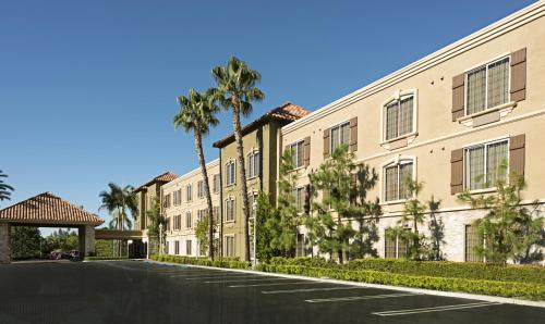 Ayres Suites Mission Viejo - Mission Viejo, CA 92692