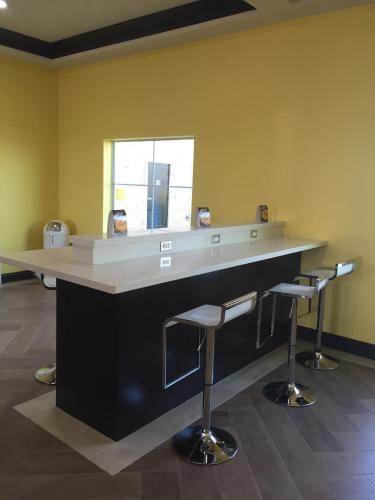 Residency Suites - Cotulla, TX 78014