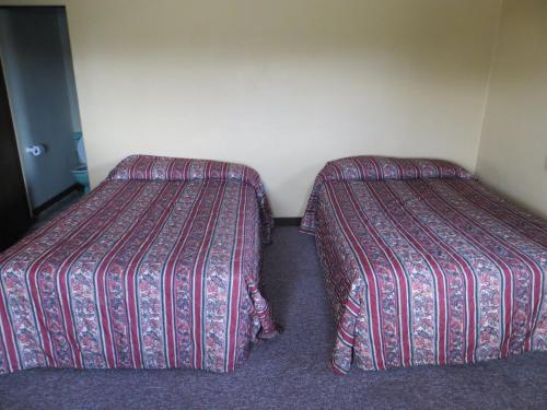 Lincoln Lodge Motel - Clarks Hill, IN 47930