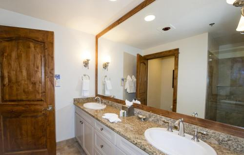 Bluesky Breckenridge By Wyndham Vacation Rentals - Breckenridge, CO 80424