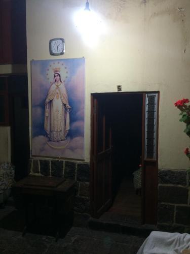 Hospedaje Bazalar Photo
