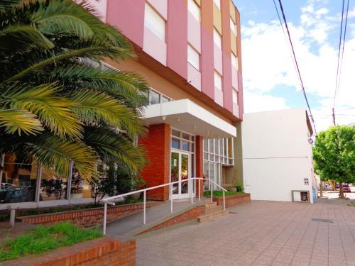 Foto de Punta Alta Gran Hotel