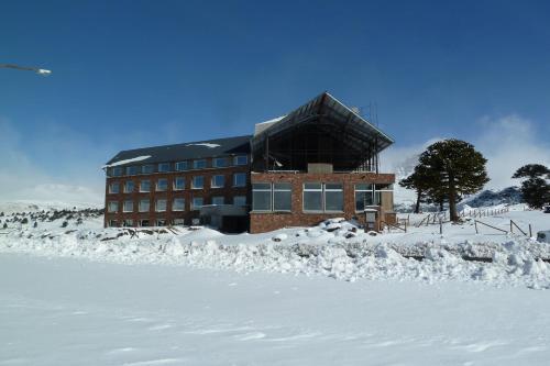 Foto de Hotel Ignea