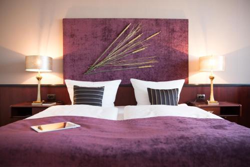 Bild des Hotel Kristall