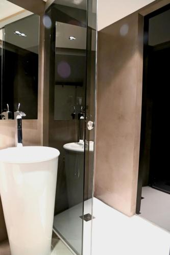 Habitación Individual Business Mastinell Cava & Boutique Hotel by Olivia Hotels Collection 4