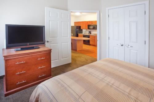 Candlewood Suites Augusta - Augusta, GA 30907