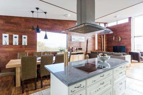 Maria Luxury Villa Southwest