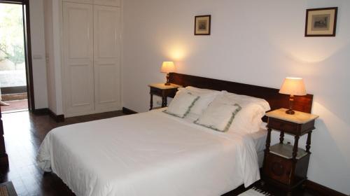 Hotel-overnachting met je hond in Casa Dos Esteios - Pinheiro