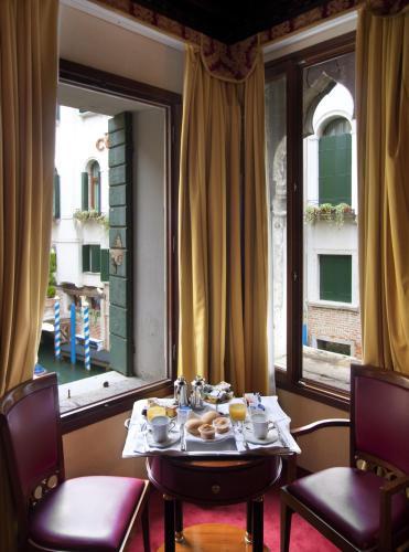 Hotel Donà Palace photo 10