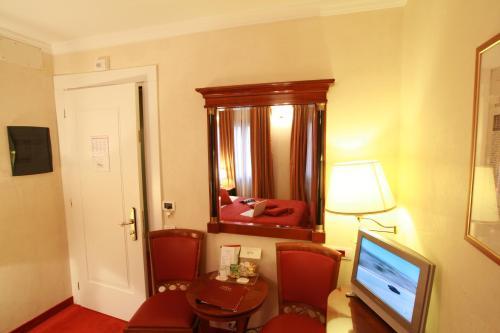 Hotel Donà Palace photo 13
