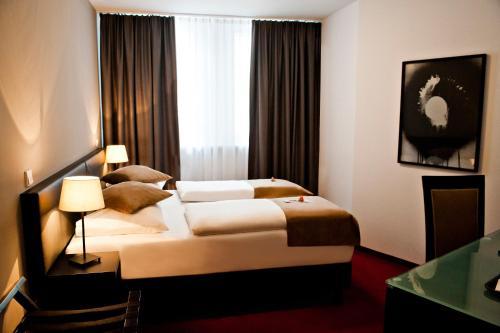 The Corner Hotel photo 21