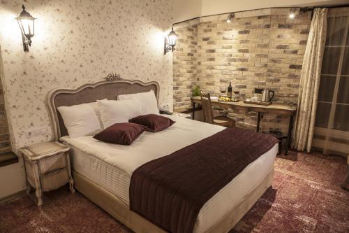 Raymar Hotels Ankara, Ankara