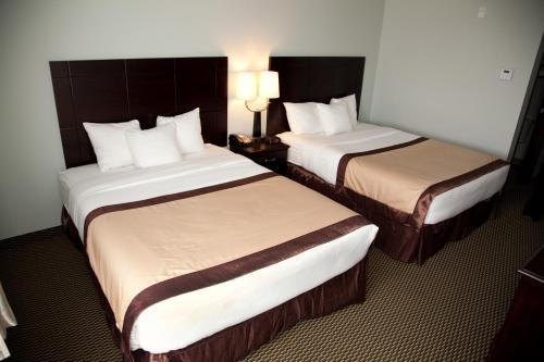 Baymont By Wyndham Rapid City - Rapid City, SD 57703