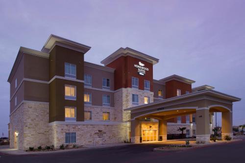 Hotels Amp Airbnb Vacation Rentals In San Antonio Texas