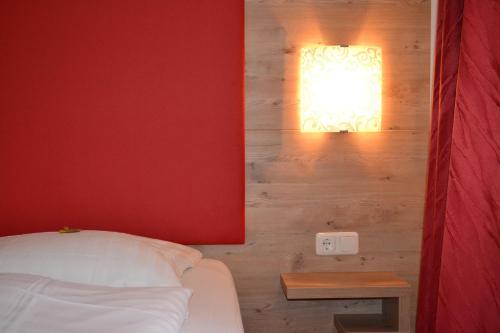 Hotel Minerva Garni photo 4