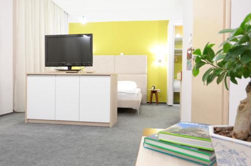 https://q-xx.bstatic.com/images/hotel/max500/380/38055971.jpg