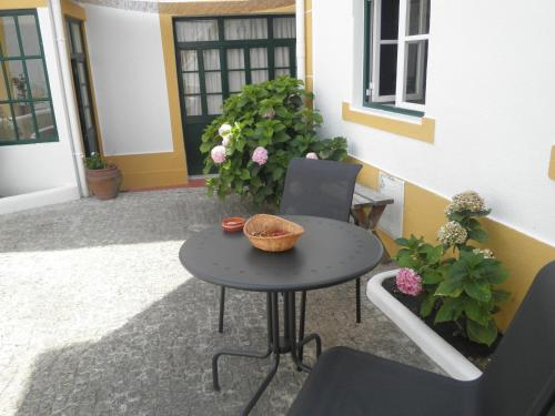 Foto de Casa da Vila de Cabecao