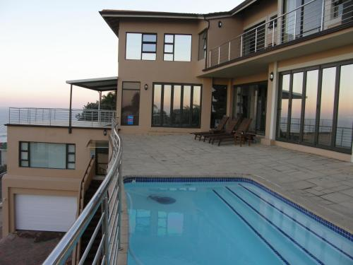 Zimbali View Eco Guesthouse Photo