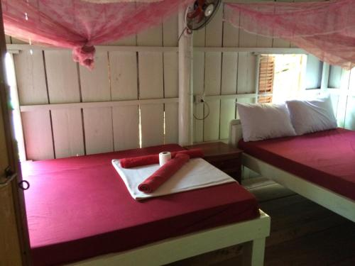 White Rose Guesthouse