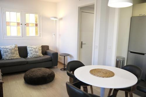 Quartprimera Apartments photo 5