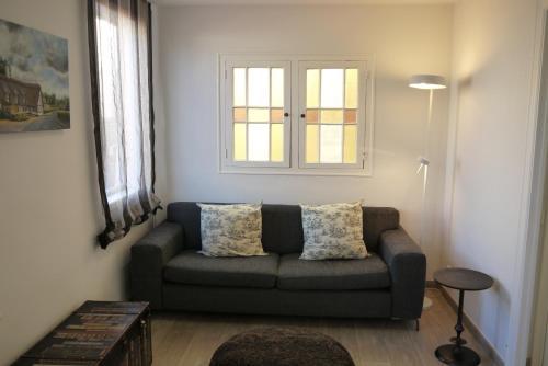 Quartprimera Apartments photo 6