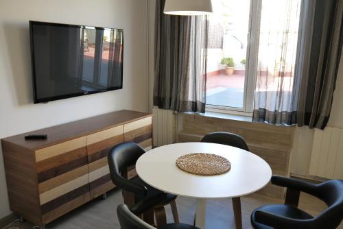 Quartprimera Apartments photo 9