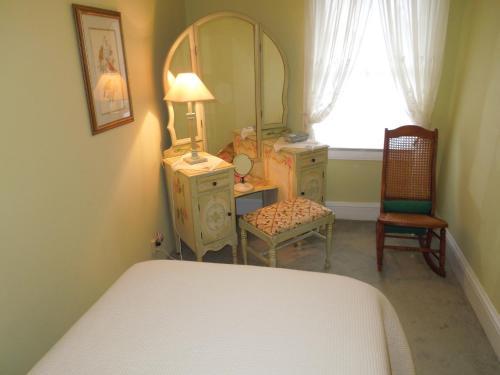 Victorian Bed & Breakfast of Staten Island Photo